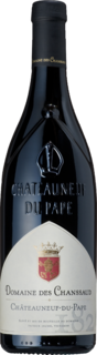 Châteauneuf-du-Pape Red 2016
