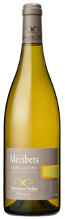 Méribets  White